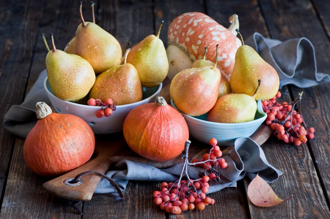 légumes-novembre.jpg