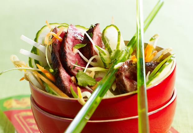 salade-de-boeuf.jpg