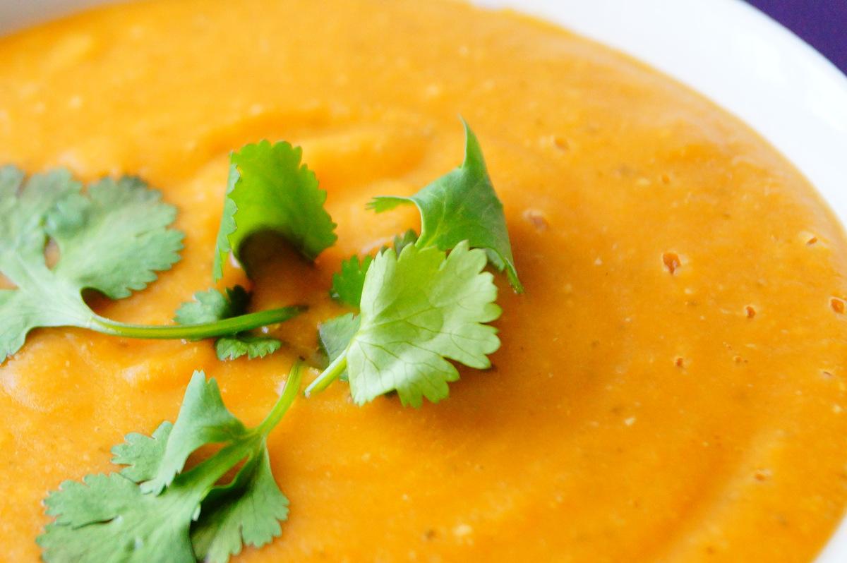 soupe-lentilles-corail.jpg