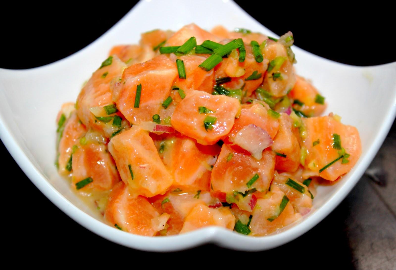 tartare-saumon.jpg