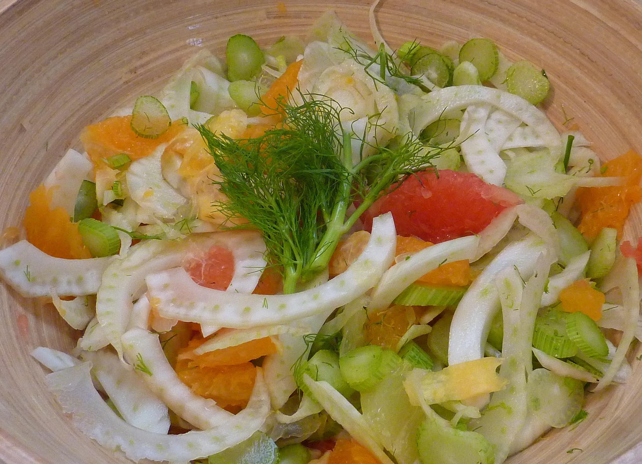 fenouil-agrumes.jpg