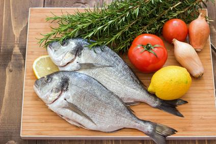 poissons-legumes.jpg