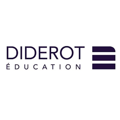 diderot education
